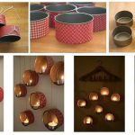 Affordable Do It Yourself Ideas