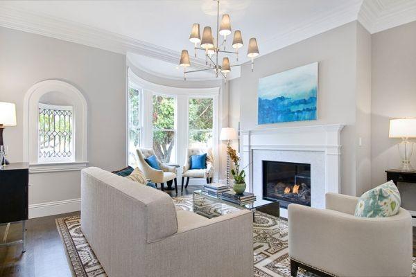Home Enhancements – Planning