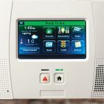 Home Enhancements Fundamental To Security Alarm