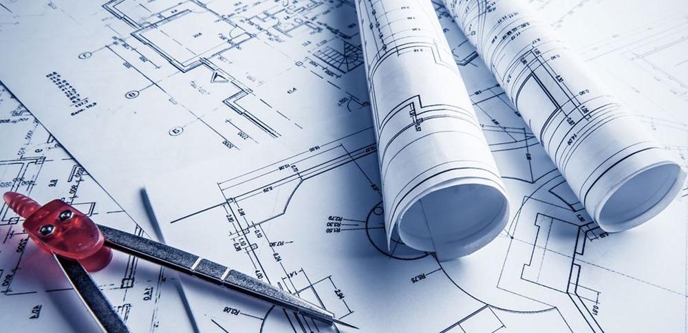 Imagination of Architects