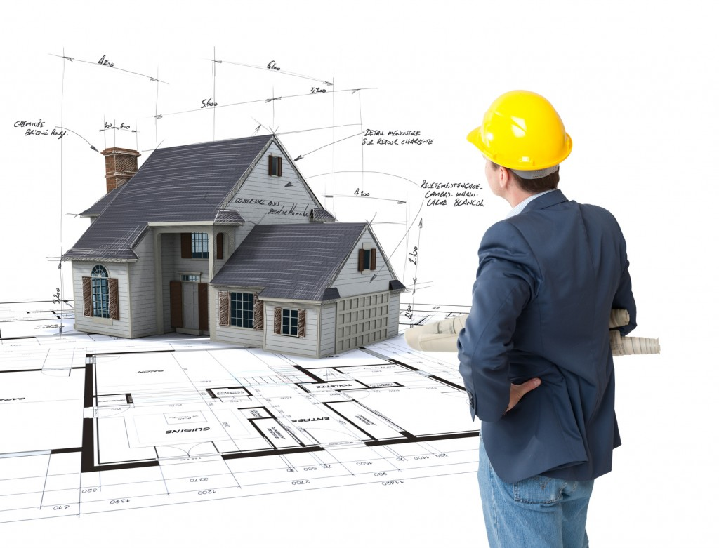 Custom Home Builders And Residential Additions