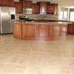 Kitchen Tile Flooring – Help Your Kitchen Overnight