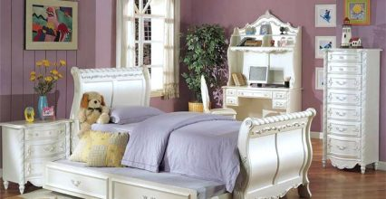 How to save cash When Purchasing Used Furniture