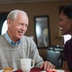 5 Benefits Of In-House Caregiving Services