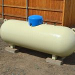 Generic Questions Related to Painting Propane Tanks