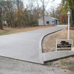 Everything You Need to Know About Concrete Driveways
