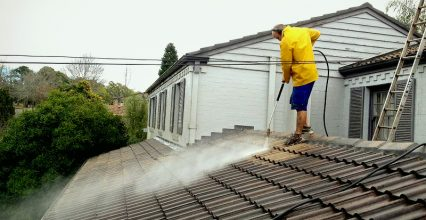 How to Maintain Your Roof the Right Way