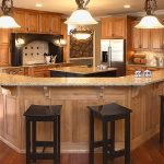 Custom Cabinets – Choosing the right Wood