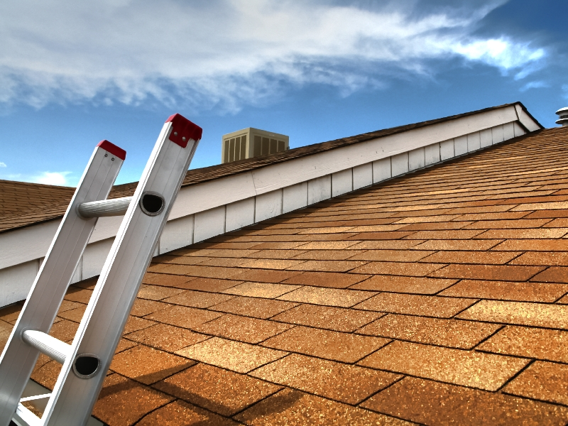 Roof Repair: Traits of Bad Roofing Companies