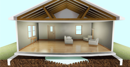 Hiring Certified Specialist Ensures all Your Home Foundation Problems are Taken Care of
