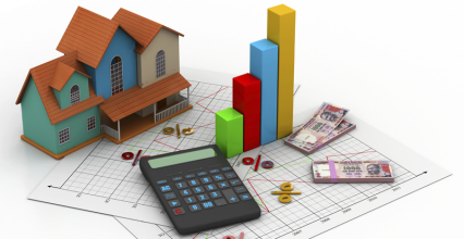 Secure Your Home on a Small Budget