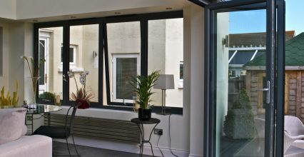 Great Reasons Why You Should Purchase Bi-Fold Doors for Your Home