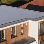 Things You Should Know About Flat Roofs