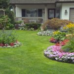 Designing a Garden – Things to Consider