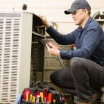 Make Your HVAC Job Simpler with a Top-Notch Supply Company