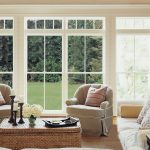 The Right Windows Can Greatly Enhance the Look of Your Home
