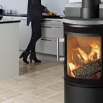 Tips to Install a Stove