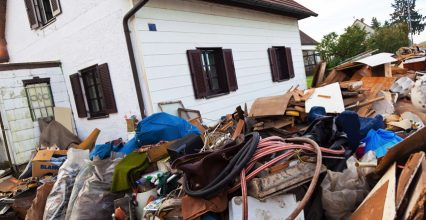 Tips for House Clearance